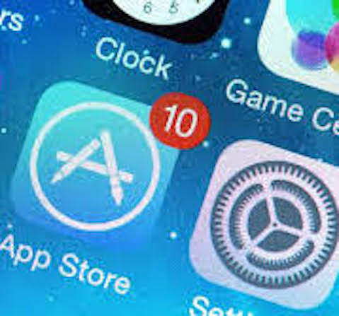 apps for iPhone and Mac